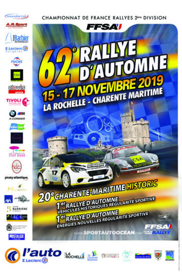 Nacionales de Rallyes Europeos(y no europeos) 2019: Información y novedades - Página 16 Affiche-autroc19-360x540