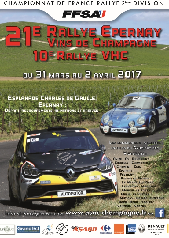 http://www.rallygo.com/wp-content/uploads/affiche-epvich17.jpg
