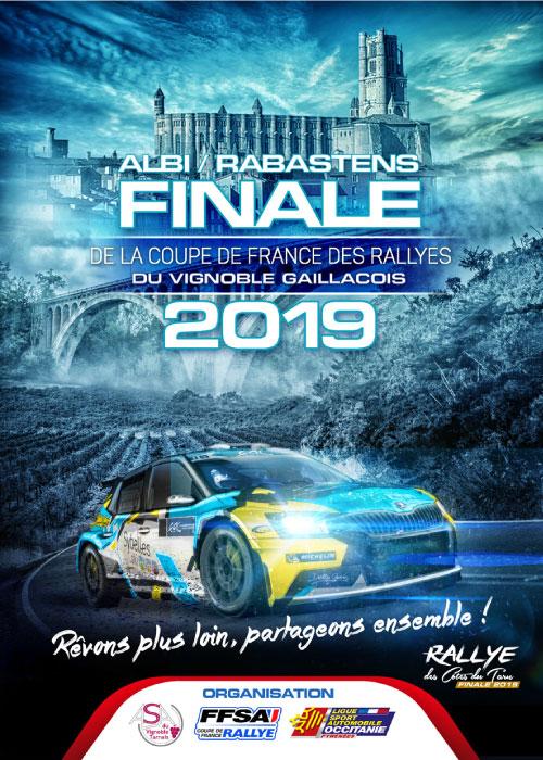 Finale Coupe de France des Rallyes 2021 (36) | RALLYEGO.com