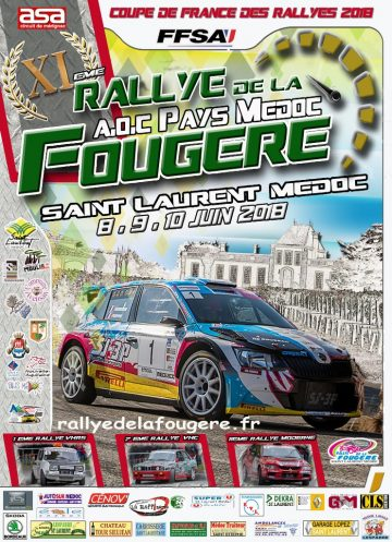 rallye castine terre d occitanie 2018. Black Bedroom Furniture Sets. Home Design Ideas