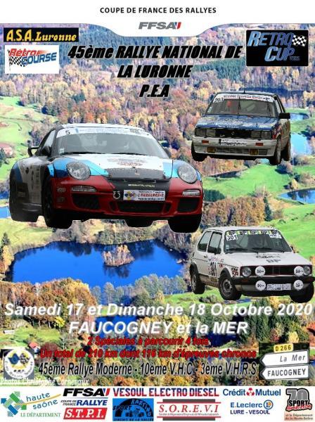 Rallye de la Luronne 2021 (70) | RALLYEGO.com