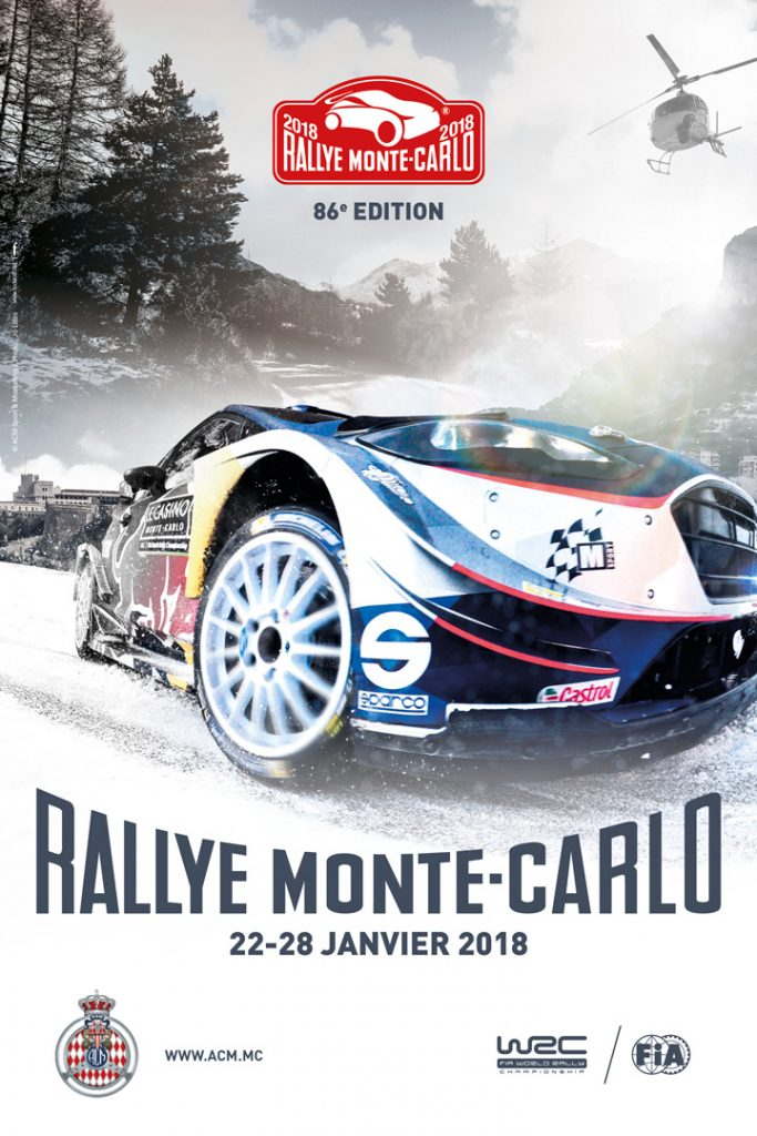 rallye monte carlo 2019 mc 05. Black Bedroom Furniture Sets. Home Design Ideas
