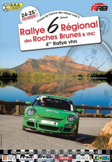 Rallye monte carlo 2018 - Calendrier coupe de france des rallyes ...